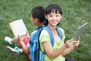 北京义务教育入学信息开始采集