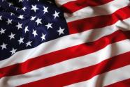 美国前政要:大国对抗模式正在回归