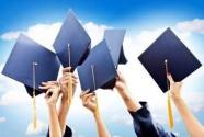 探寻820万大学毕业生就业新动向