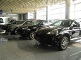 我国降低汽车进口关税,消费者受益几何