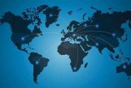 全球化暂时波折难撼世界发展大势