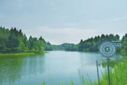 美丽中国需加强饮用水源地保护