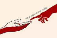 今年前5个月全国无偿献血人次同比增长3.6%