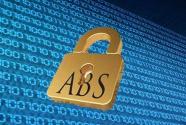 防控风险 ABS监管盯三大关注点