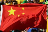 中国与国际秩序进入新的互动期