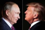 美俄首脑会晤: 激烈博弈中的一次战略降温