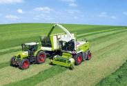 投资少、见效快、效益好,山西试点开展农机资产收益扶贫见成效