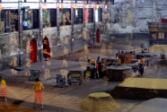 泸州老窖入选第一批国家级消费品标准化试点项目