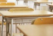 """""""教室排座位标准""""彰显教育公平"""