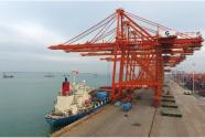 稳外贸促升级将推系列利好举措