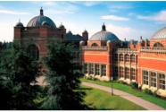 英国伯明翰大学接受中国高考成绩,首批直录生将获启德留学万元奖学金