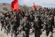 新疆军区保障部紧跟改革进程提升保障质效