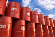 汽油涨价会成为伊朗政府的选项吗?