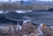 土地复垦变垃圾填埋,任何理由都站不住脚