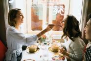 从一碗面到中华美食名片,康师傅Express速达面馆飘香欧洲