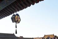 """故宫博物院""""贺岁迎祥——紫禁城里过大年""""展览正式向公众开放"""