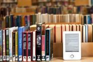 近10万人为书而来:哪些图书最受欢迎?