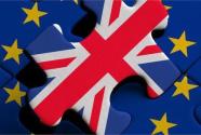 """英国要改""""脱欧""""条款 欧洲联盟料难妥协"""