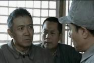 """""""李?#23631;健?#30340;干部为?#38382;?#20851;注?"""