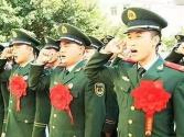 河北省构建退役军人服务保障体系记事