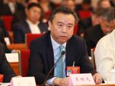 全国人大代表李曙光:我们要当好高质量发展排头兵