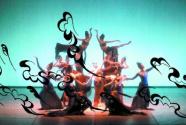 为新时代中国文化艺术发展立方向