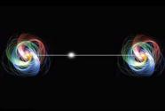 攻击,是为了让量子通信更?#28216;?#25032;可击