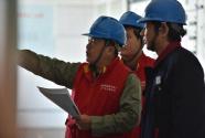 国网武汉供电公司 多措并举优化营商环境