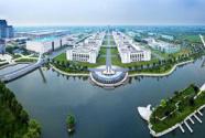 扬子江药业?#33322;?#23433;全环保作为企业高质量发展的重要推动力