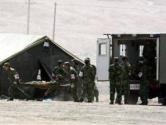 陆军启动能源大数据建设创新后勤保障模式