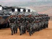 第七十三集团军某旅瞄准人装极限探寻战斗力新增长点
