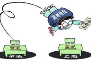 """广东省教育厅:""""高考移民""""须回原籍地考试或取消高考成绩"""