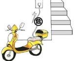 电动车充电安全难题亟待破解