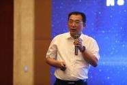 许林:低碳化发展大势所趋 掌握核心技术是关键