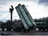 """土耳其称购买俄S-400""""木已成舟"""":美国吓唬也没用"""