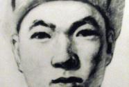 刘维汉:英雄无畏流血牺牲