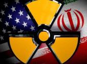 美国紧?#22791;?#20234;朗浓缩铀存量画出红线