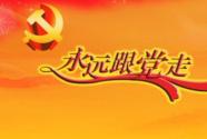 """南京市高淳区:聚焦""""三为""""发力  激励干部有为"""