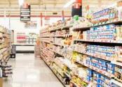 超市私罚小偷获利百万,是不是敲诈勒索?