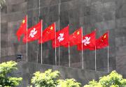 看清香港暴乱分子的本质
