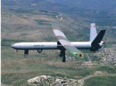 黎巴嫩政府谴责以色列无人机入侵