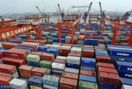 有效应对经贸摩擦 切实缓解企业负担