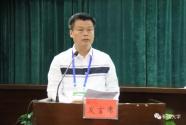 从北京到新疆,爱拼才会赢——记清华援疆教师周远翔