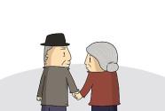 国家卫健委:开展老年人友善医疗机构创建活动