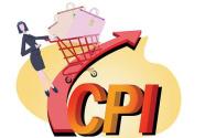 如何看待9月CPI涨幅升至3%?