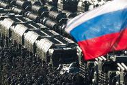 普京:俄国防工业应扩大生产民用产品