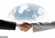 中国东盟经贸合作酝酿新突破