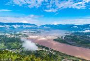 天人合一:长江文明的生态智慧