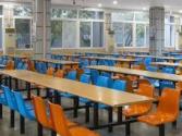 """学校食堂""""陪餐制""""需用心落实"""