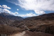 西藏昌都三英烈:血洒高原卫人民
